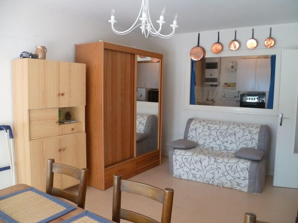 Espace Atypique La Baule a vendre appartement la baule escoublac 37 m²   vivre ici - site