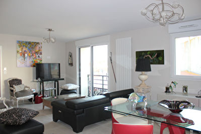 Kenedy -Appartement de grand standing - Les Sables d'olonne